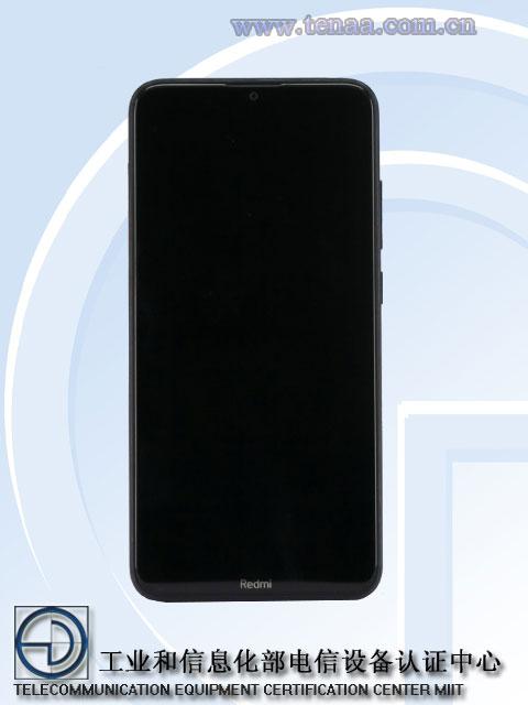 Xiaomi Redmi 8 cena kiedy premiera specyfikacja techniczna plotki przecieki wycieki Redmi Note 8