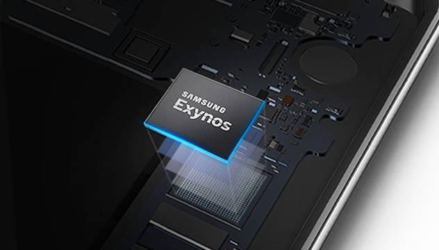 Samsung Galaxy Note 10 Exynos 9825 kiedy premiera specyfikacja techniczna teaser przecieki wycieki plotki