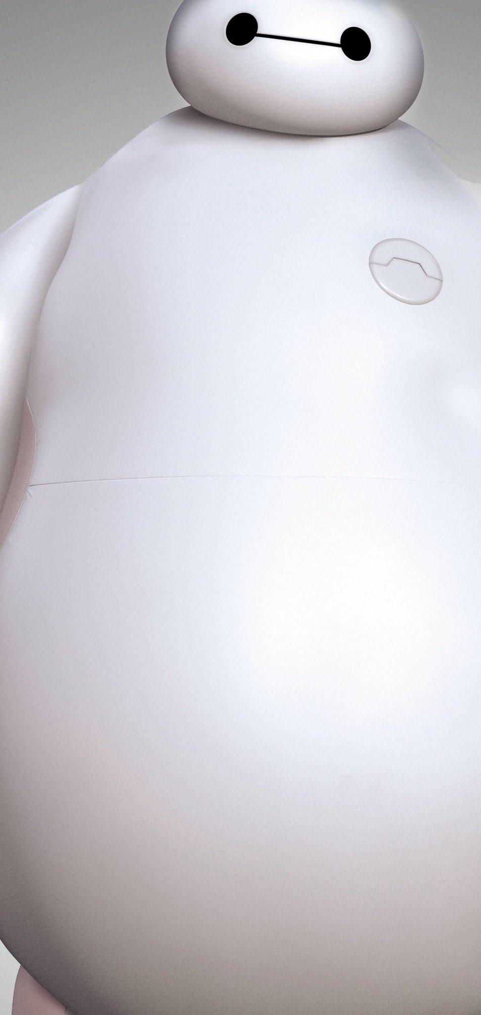 Samsung Galaxy Note 10 tapety na wcięcie w ekran tła