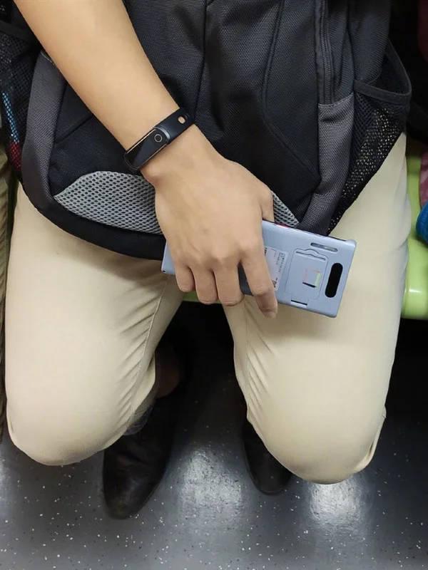 Huawei Mate 30 Pro zdjęcia plotki przecieki kiedy premiera specyfikacja techniczna aparat