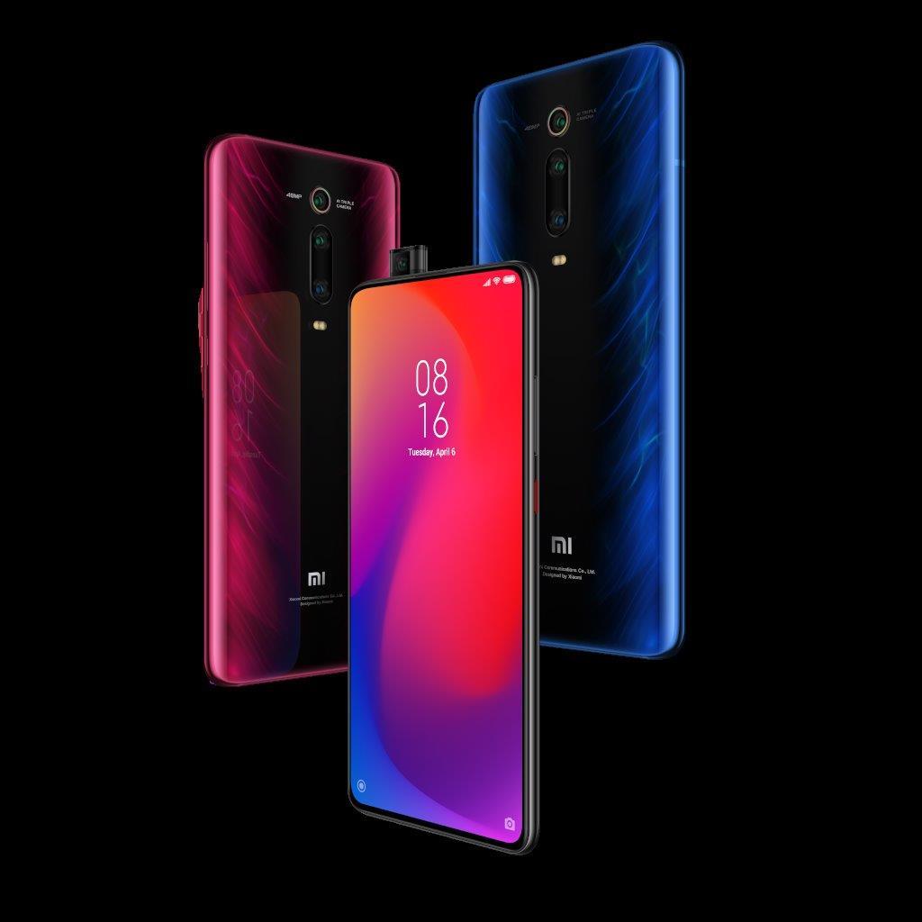 Premiera Xiaomi Mi 9T Pro cena w Polsce gdzie kupić najtaniej kiedy sprzedaż flash sale bonus opinie specyfikacja techniczna kiedy aktualizacja Android 10 z MIUI 11
