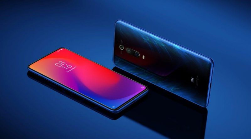 Premiera Xiaomi Mi 9T Pro cena w Polsce gdzie kupić najtaniej kiedy sprzedaż flash sale bonus opinie specyfikacja techniczna