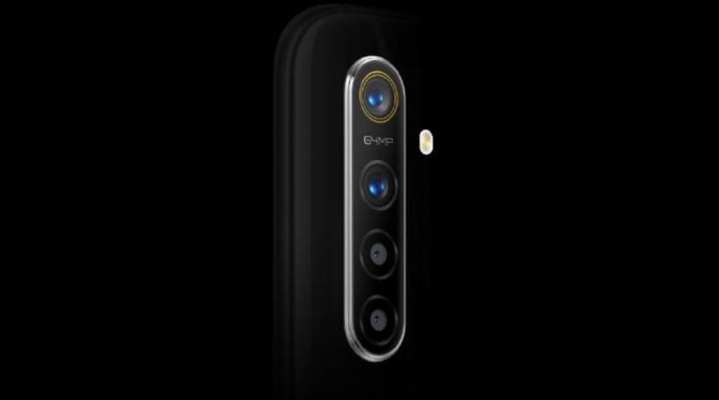 Realme 5 Pro kiedy premiera specyfikacja techniczna plotki przecieki wycieki Xiaomi Redmi