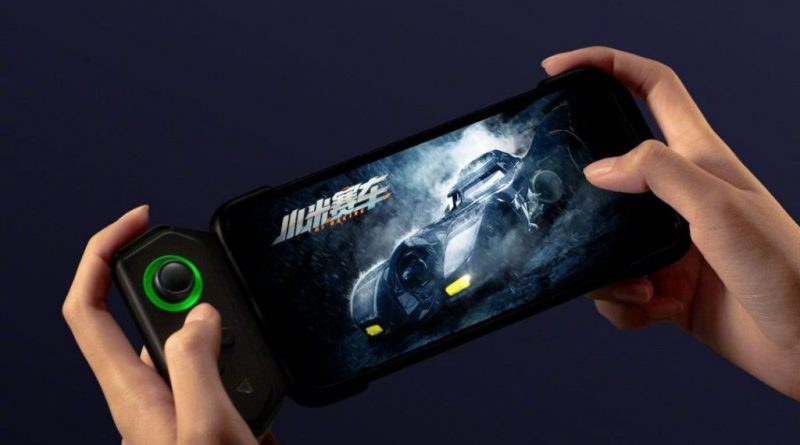 Xiaomi premiera Redmi Note 8 Pro cena wydajność akcesoria do gier kiedy premiera plotki przecieki wycieki specyfikacja techniczna opinie gdzie kupić najtaniej w Polsce kiedy