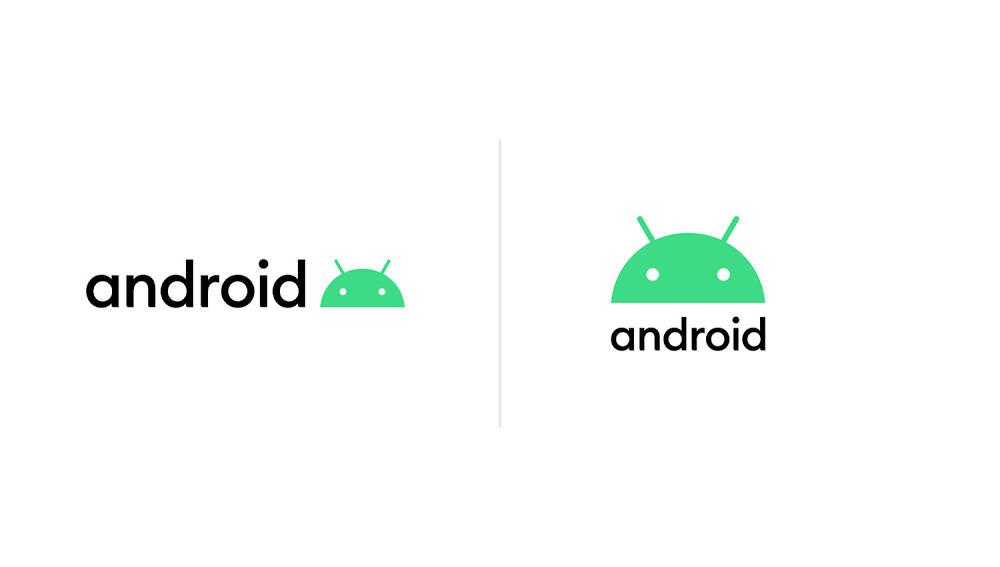 Android 10 Android Q jaka nazwa Google kiedy premiera branding