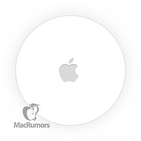 iPhone 11 2019 lokalizator apple tag iOS 13 beta kiedy premiera plotki przecieki wycieki opinie