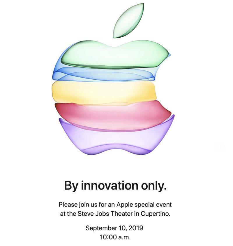 iPhone 11 iPhone 2019 kiedy premiera plotki przecieki wycieki wrześniowa konferencja Apple Event 2019 gdzie oglądać