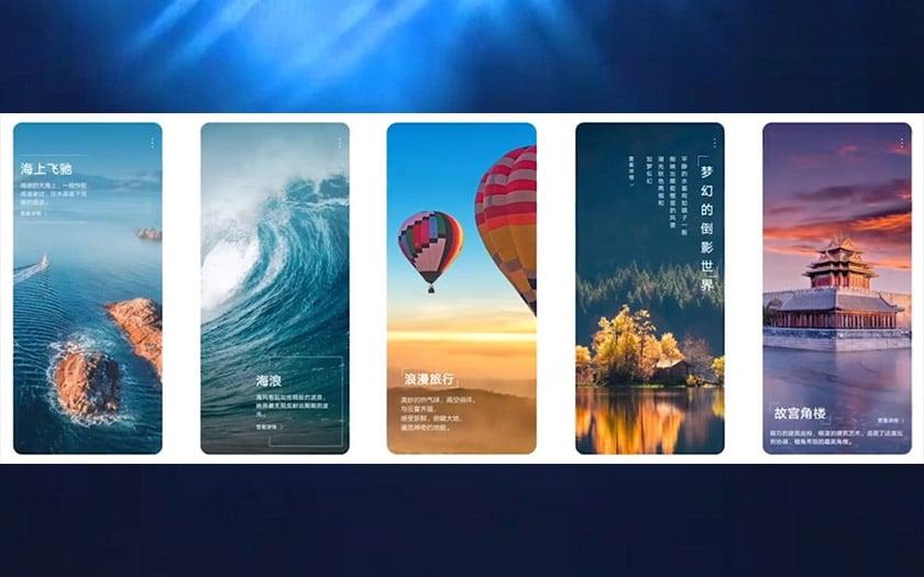 EMUI 10.0 co nowego w nakładce Huawei nowości dark mode aktualizacja