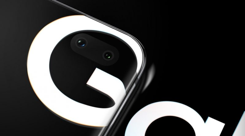 Samsung Galaxy S11 5G kiedy premiera plotki przecieki wycieki specyfikacja techniczna informacje opinie