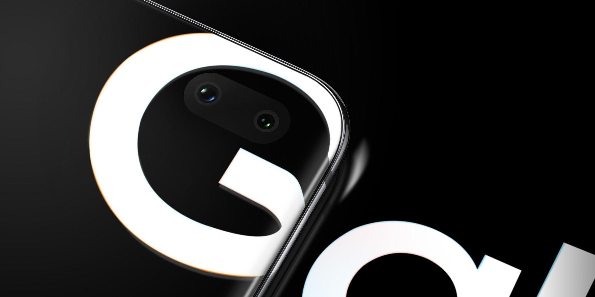 Samsung Galaxy S11e 5G kiedy premiera plotki przecieki wycieki specyfikacja techniczna informacje opinie Plus firmware