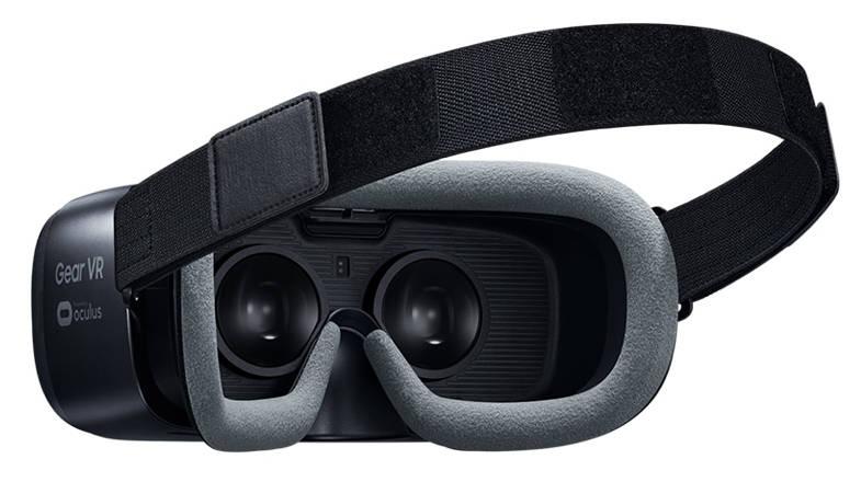 Samsung Galaxy Note 10 zgodność kompatybilność gogle Gear VR