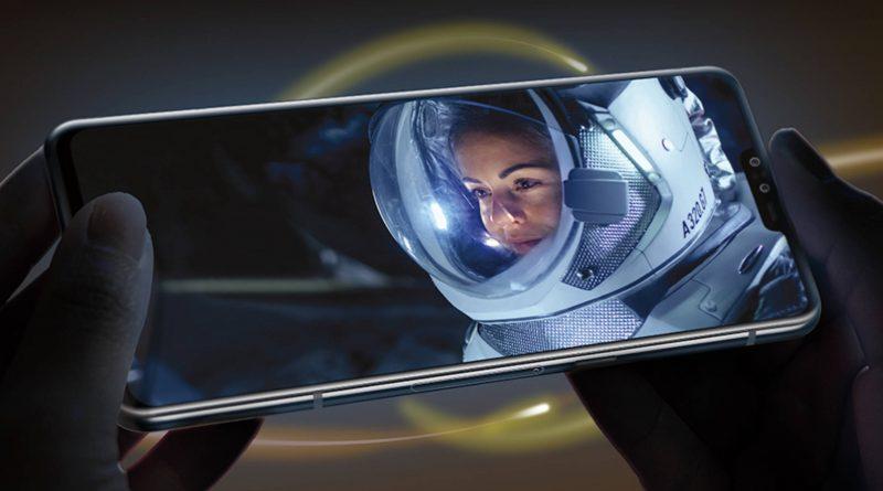 LG V60 ThinQ IFA 2019 kiedy premiera plotki przecieki wycieki teaser