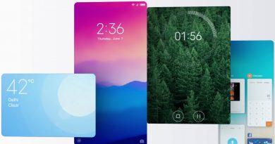 MIUI 11 od Xiaomi ma wprowadzić ciekawą opcję tłumaczenia