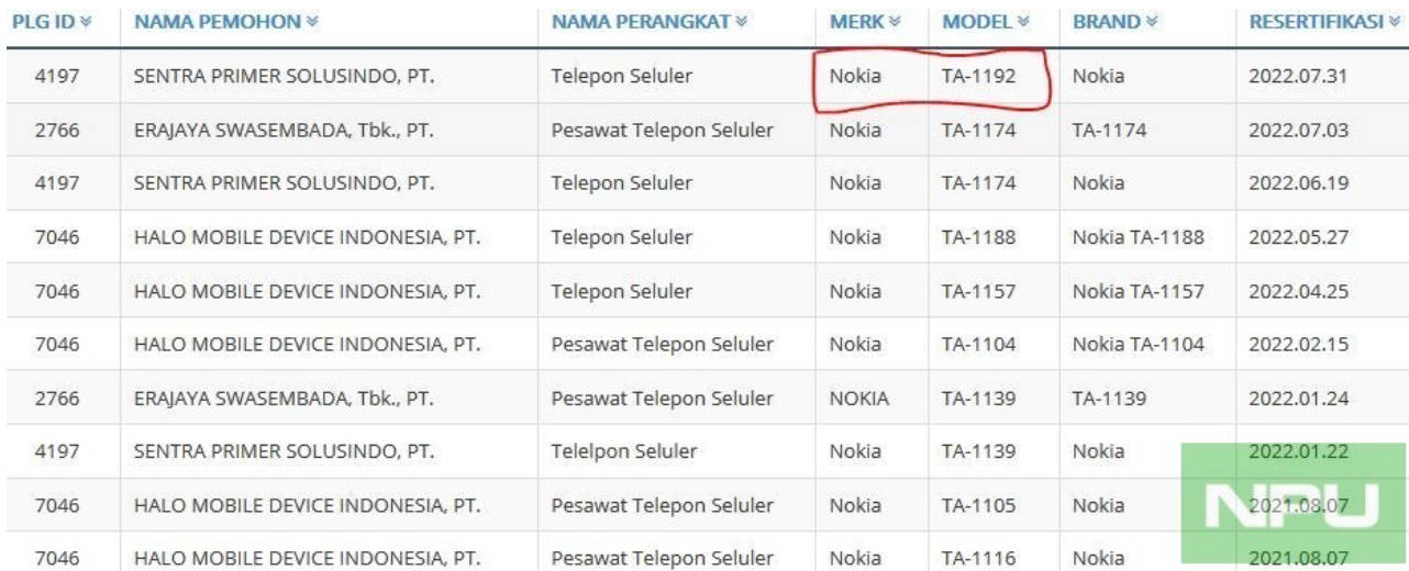 Nokia 6.2 Nokia 7.2 kiedy premiera plotki przecieki wycieki specyfikacja techniczna