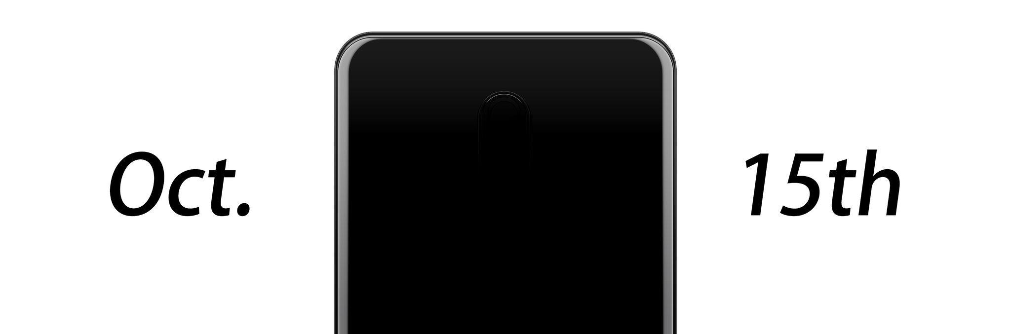 OnePlus 7T Pro Android TV telewizor OnePlus TV kiedy premiera plotki przecieki wycieki specyfikacja techniczna