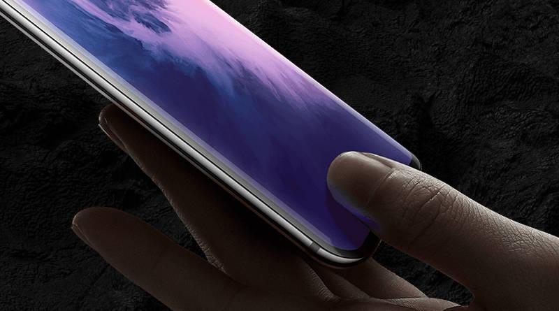 OnePlus 7T Pro 5G kiedy premiera specyfikacja techniczna plotki przecieki wycieki opinie