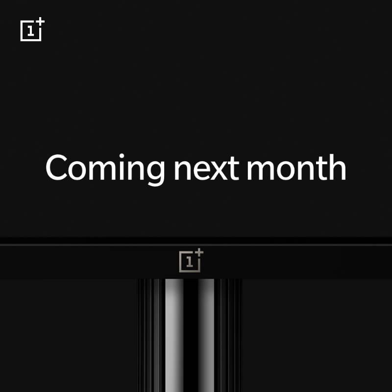 Telewizor OnePlus TV z Android TV kiedy premiera specyfikacja techniczna plotki wycieki przecieki Smart TV