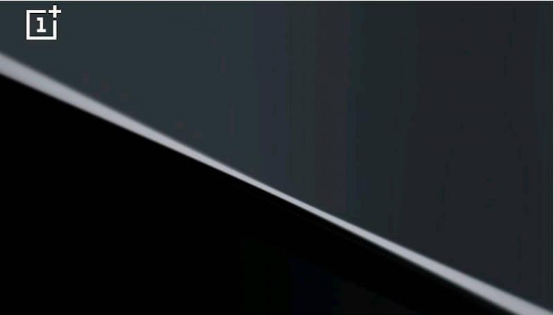 OnePlus TV Android TV telewizor Smart TV QLED Pete Lau kiedy premiera plotki przecieki wycieki specyfikacja techniczna opinie Google