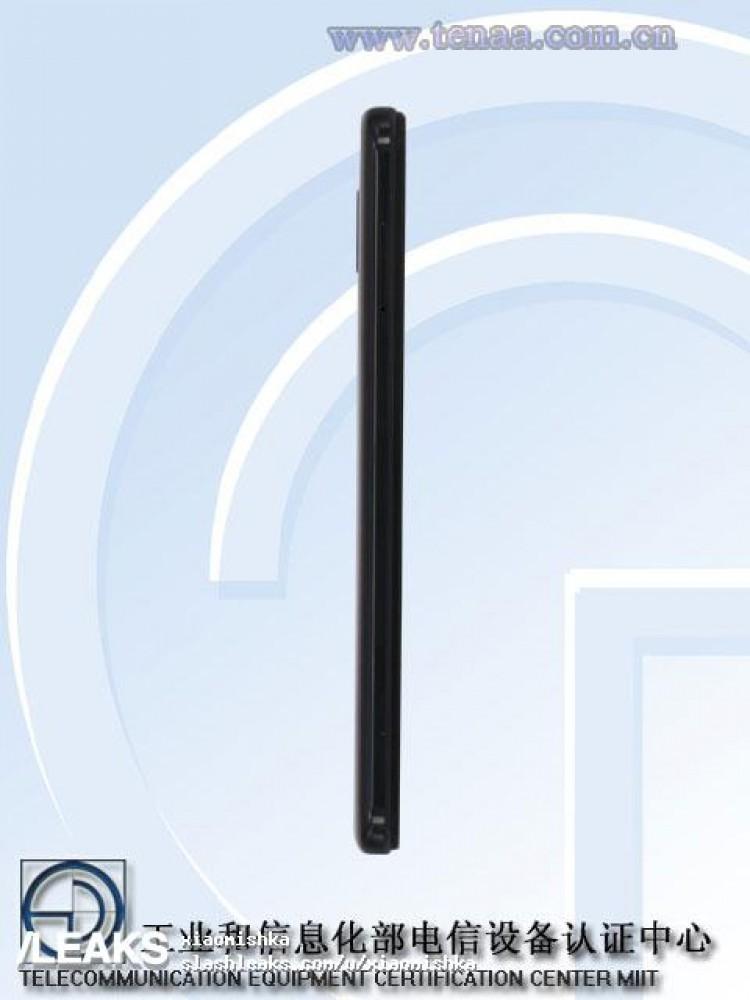 Xiaomi Redmi Note 8 kiedy premiera plotki przecieki wycieki specyfikacja techniczna zdjęcia