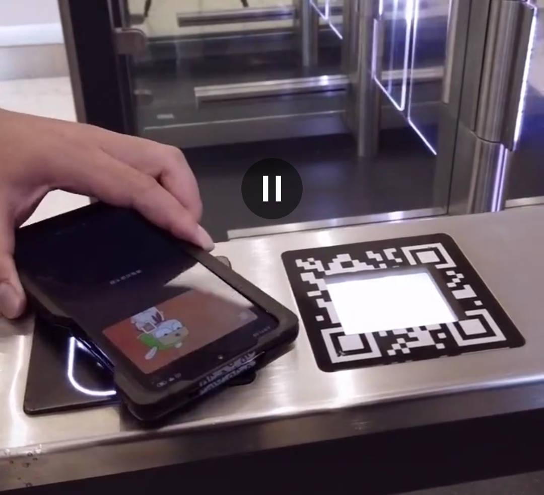 Redmi Note 8 Pro wideo TikTok kiedy premiera opinie plotki specyfikacja techniczna przecieki wycieki Xiaomi