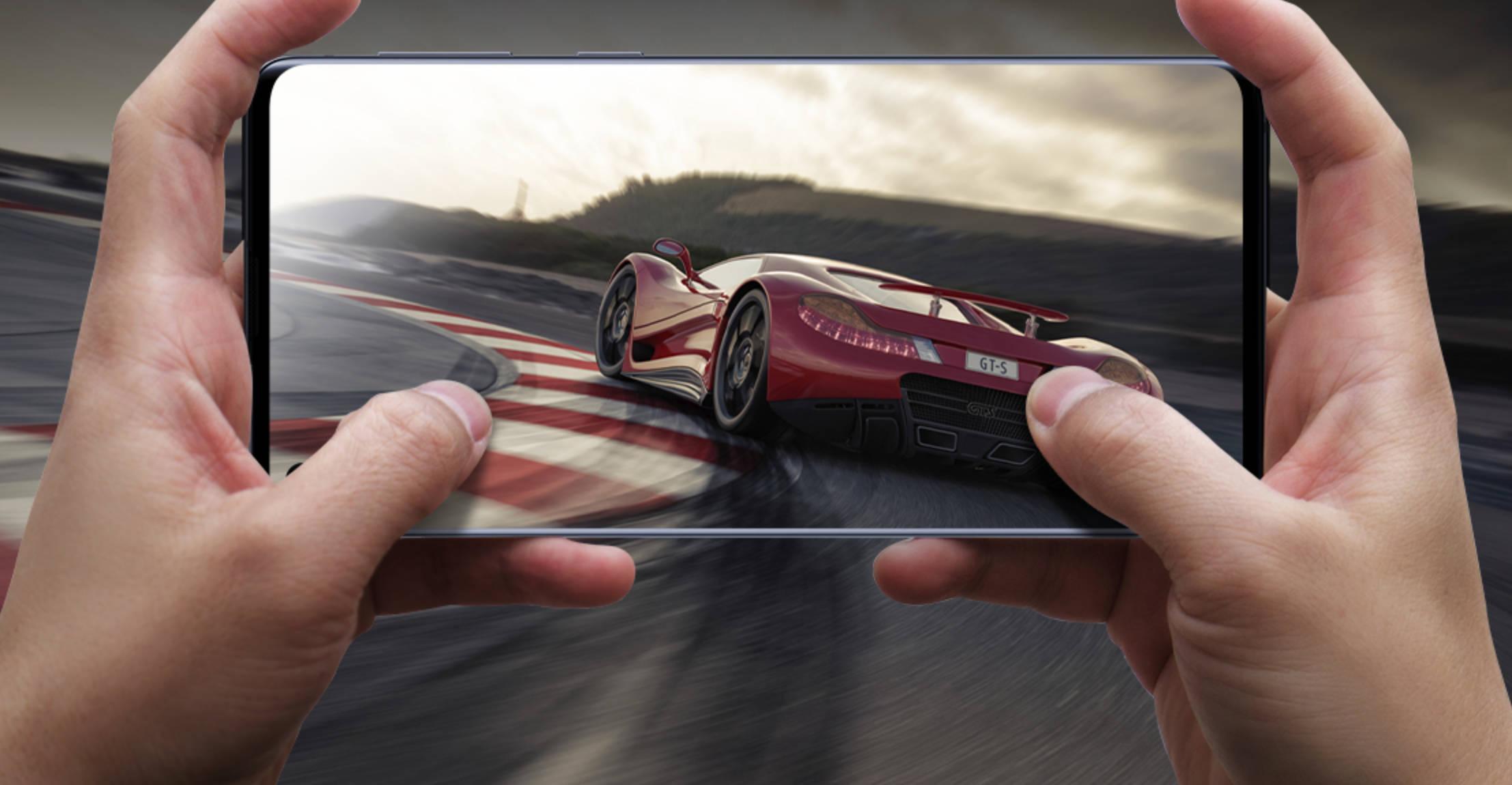 Exynos 9825 szczegóły procesor SoC ARM specyfikacja techniczna Samsung Galaxy Note 10 informacje