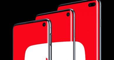 YouTube Premium za darmo na wybrane urządzenia Samsung Galaxy