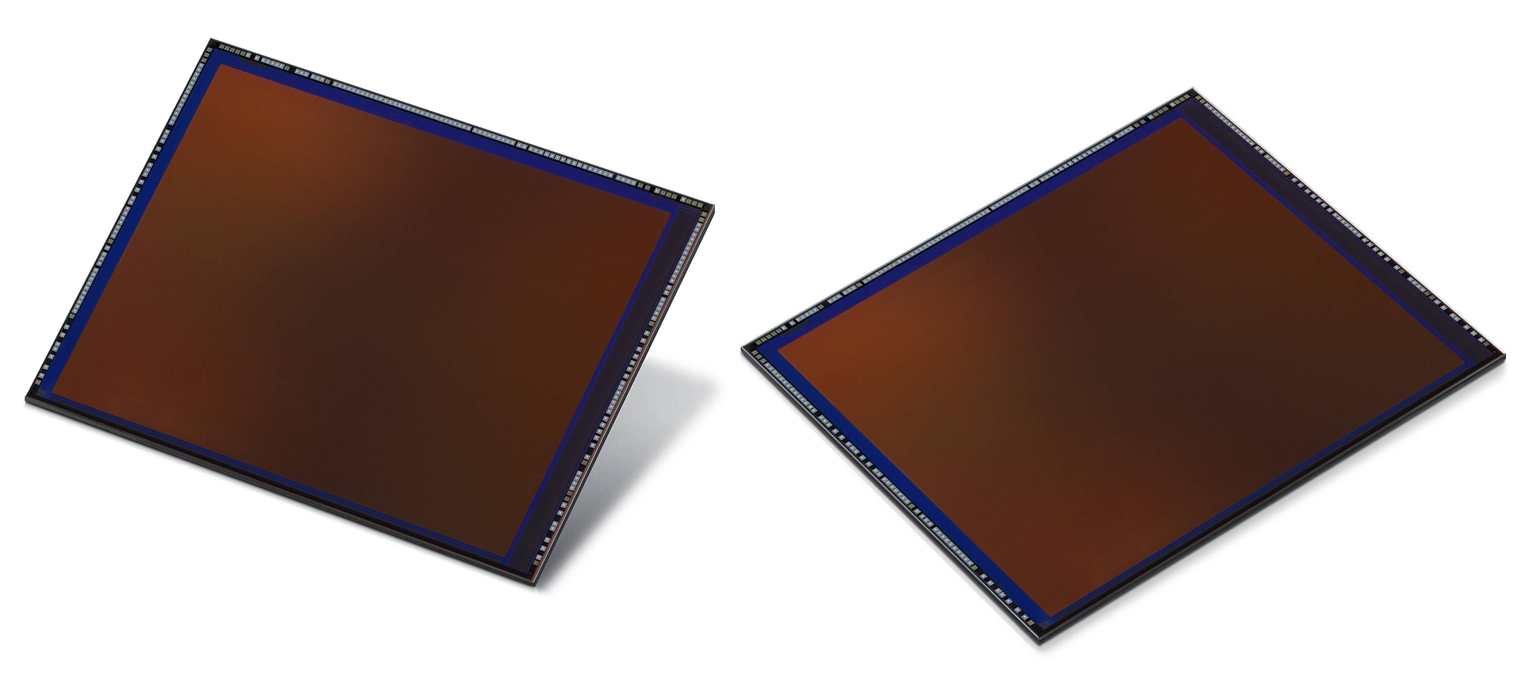 Samsung ISOCELL Bright HMX 108 MP aparat sensor dla Xiaomi Mi Mix 4 opinie plotki przecieki wycieki kiedy premiera