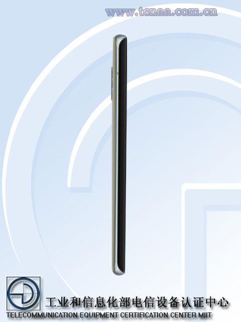 Vivo Nex 3 5G kiedy premiera specyfikacja techniczna plotki przecieki wycieki opinie zdjęcia TENAA