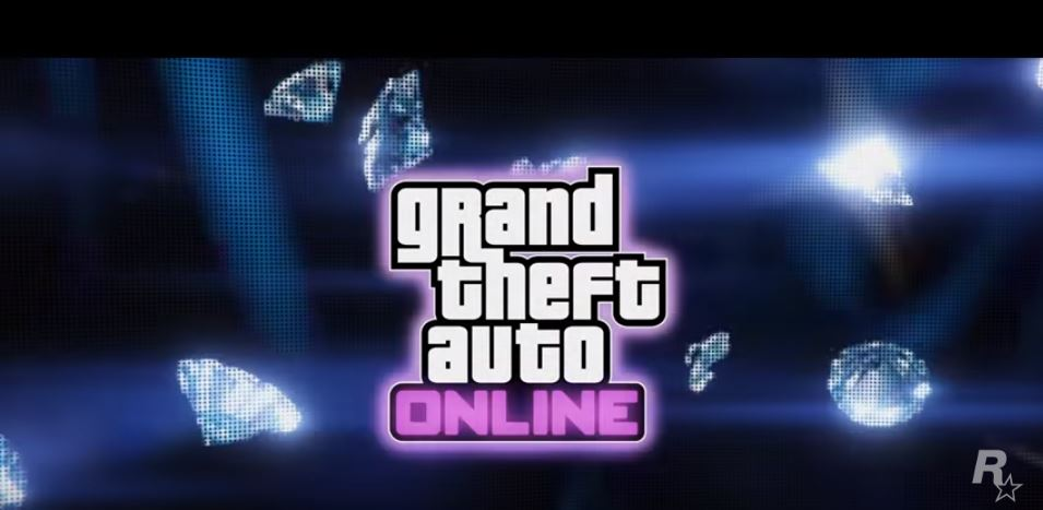 GTA 5: Casino Diamond & Resort