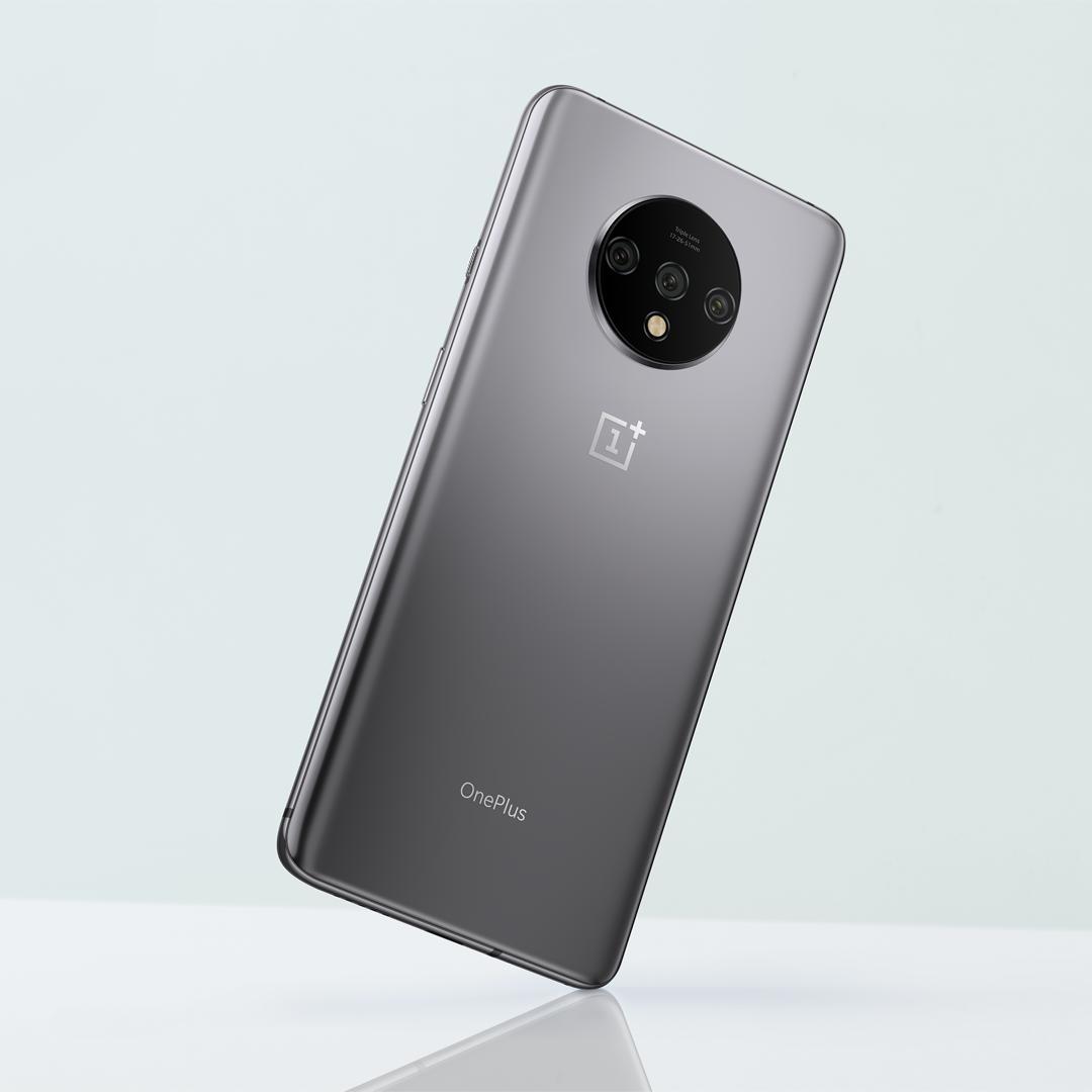 Premiera OnePlus 7T Pro cena specyfikacja techniczna kiedy i gdzie kupić w Polsce opinie