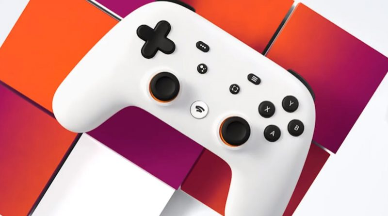 Google Stadia Android 11 Android TV, Android 12 Android S Android R integracja