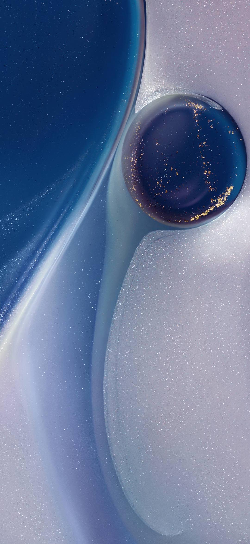Huawei Mate 30 Pro oficjalne tapety tła skąd pobrać