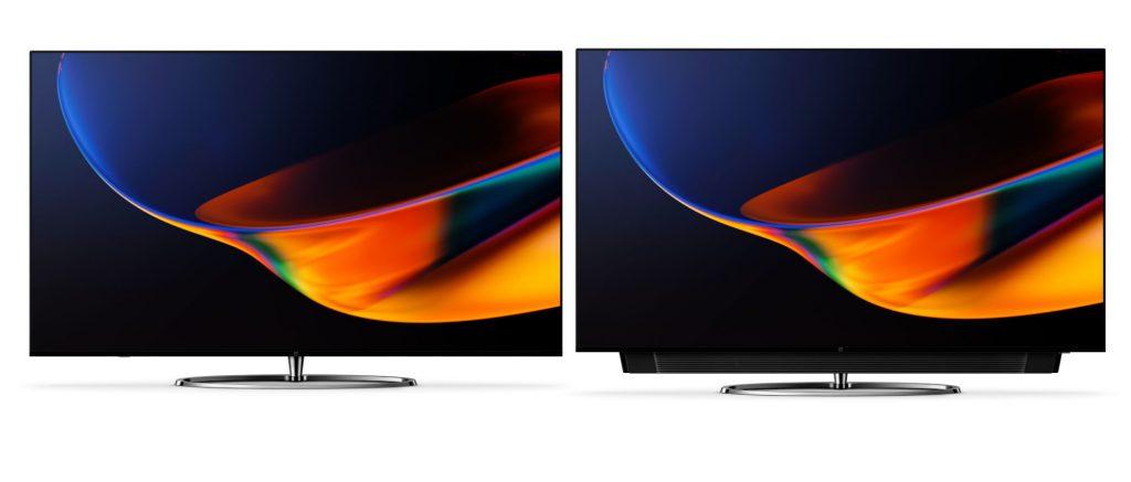 OnePlus TV Q1 Pro vs Q1 różnice cena telewizory Android TV czym się różnią opinie gdzie kupić w najtaniej w Polsce porównanie QLED