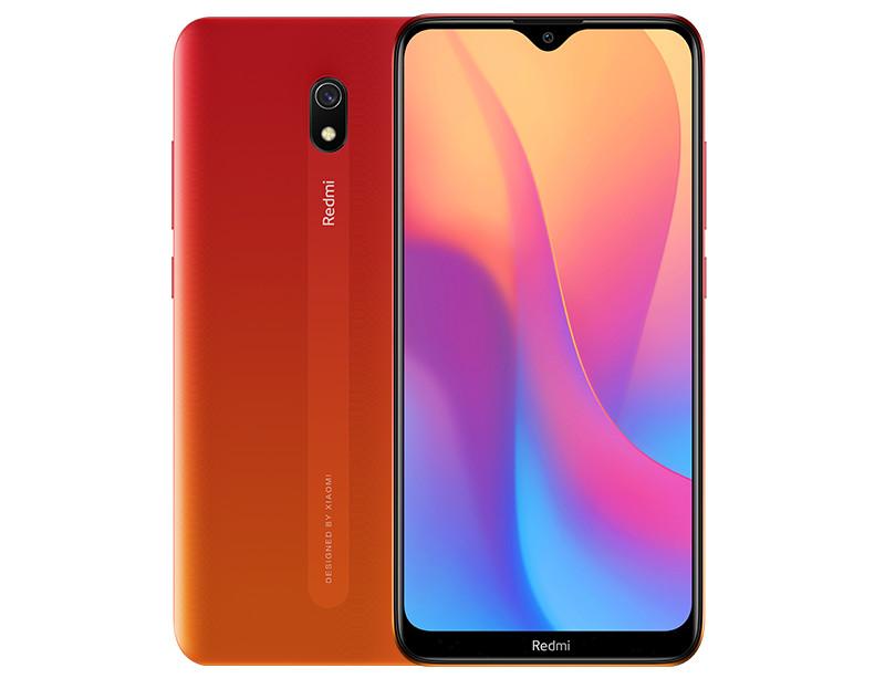 premiera Redmi 8A cena specyfikacja techniczna opinie gdzie kupić najtaniej w Polsce opinie Xiaomi