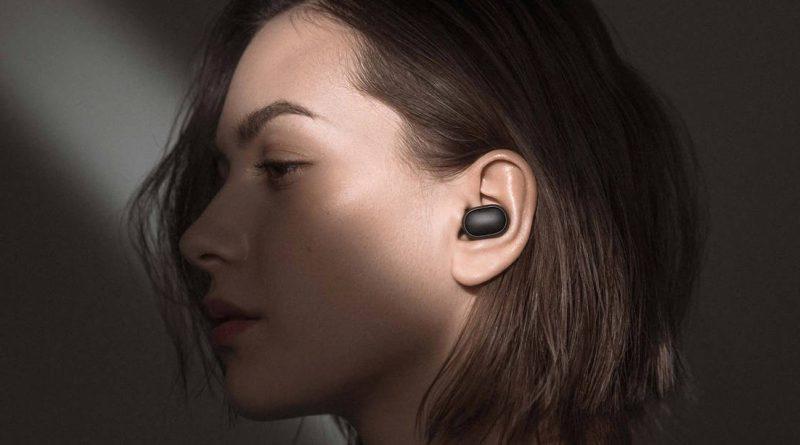 Xiaomi AirDots 2 Pro kiedy premiera plotki przecieki nowe słuchawki bezprzewodowe wycieki