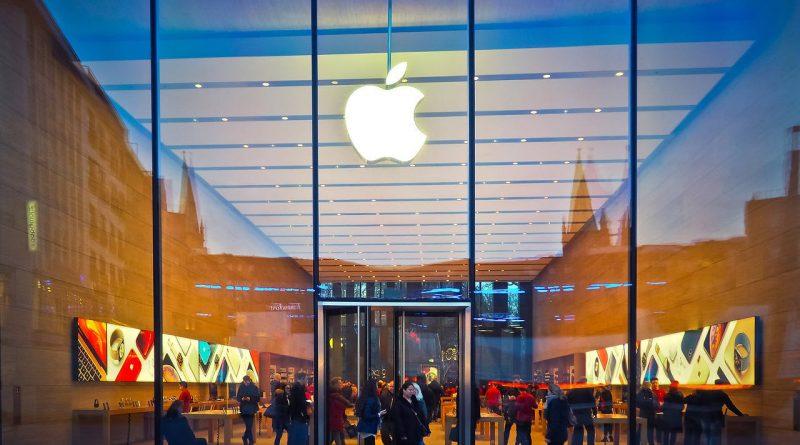 Konferencja Apple Event gdzie oglądać live stream nowy iPhone 11 Apple Watch 5 nowości
