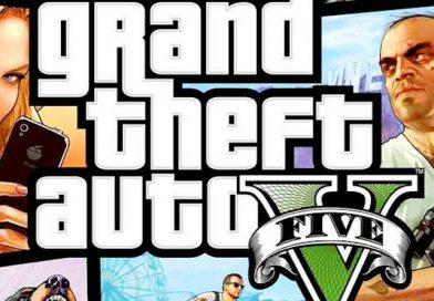 Najnowszy dodatek GTA 5: Casino Diamond & Resort. Graj na tablecie!