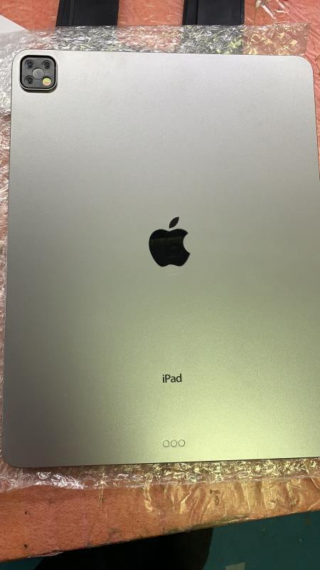 Apple iPhone 11 Pro aparat nowy iPad Pro plotki przecieki wycieki kiedy premiera