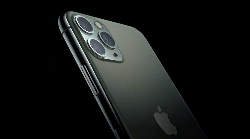 Apple nowy iPhone 11 Pro Max cena kiedy premiera specyfikacja techniczna nowości gdzie kupić najtaniej w Polsce