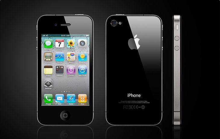 Apple iPhone 2020 4 iPhone 12 kiedy premiera plotki przecieki wycieki ramka design