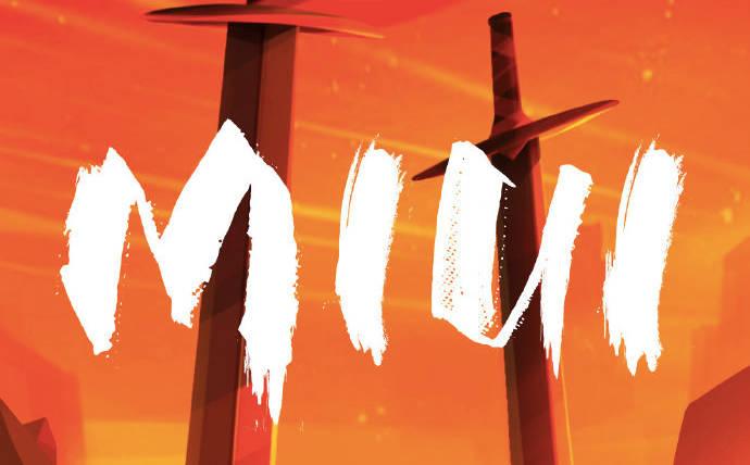 MIUI 11 kiedy premiera nowa nakładka Xiaomi nowe animacje