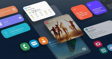 One UI 2.0 beta 4 dla Galaxy S10 dostępne