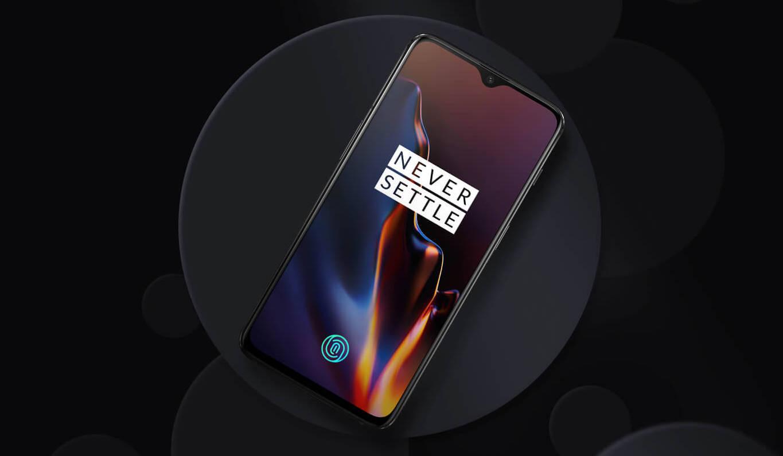 OnePlus 7T bezprzewodowe ładowanie opinie cena kiedy premiera gdzie kupić najtaniej w Polsce Pete Lau Warp Charge 30