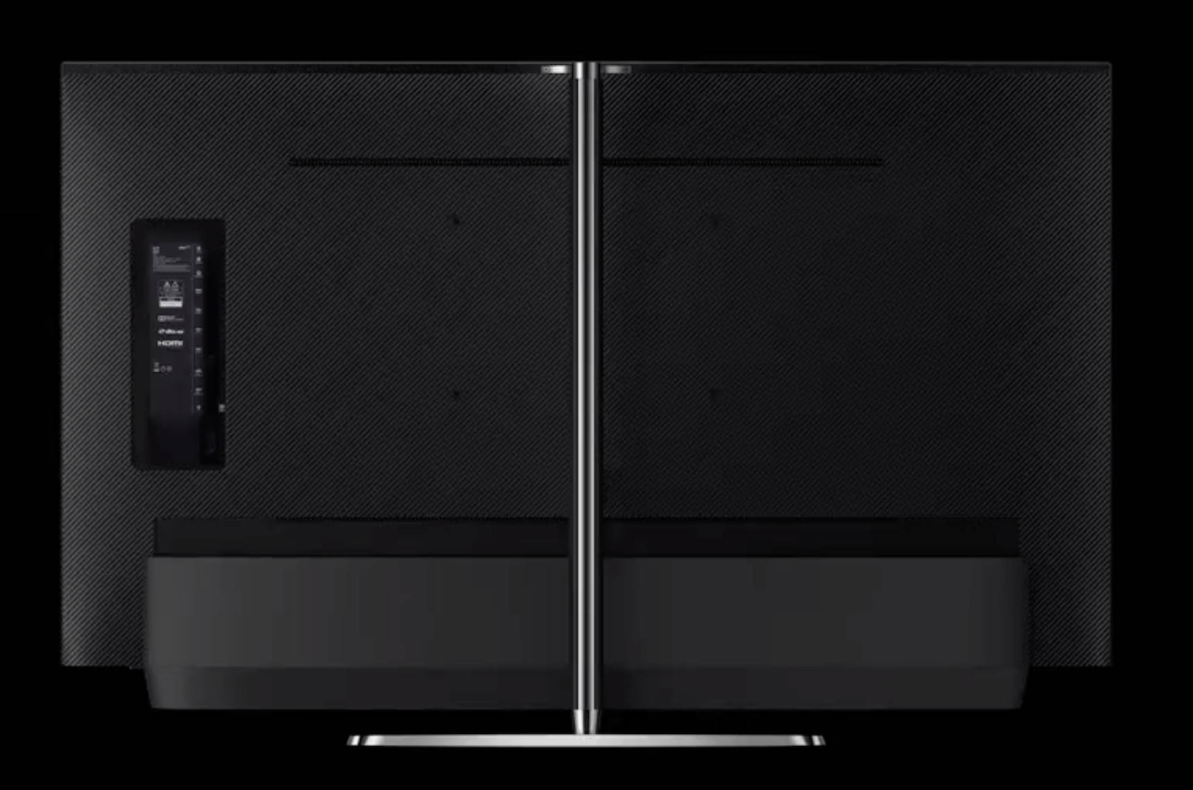 Premiera OnePlus TV cena specyfikacja techniczna opinie gdzie kupić najtaniej w Polsce kiedy telewizor Android TV z OxygenOS TV