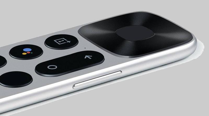 Pilot OnePlus TV z Android TV jak Apple TV Asystent Google kiedy premiera plotki przecieki wycieki