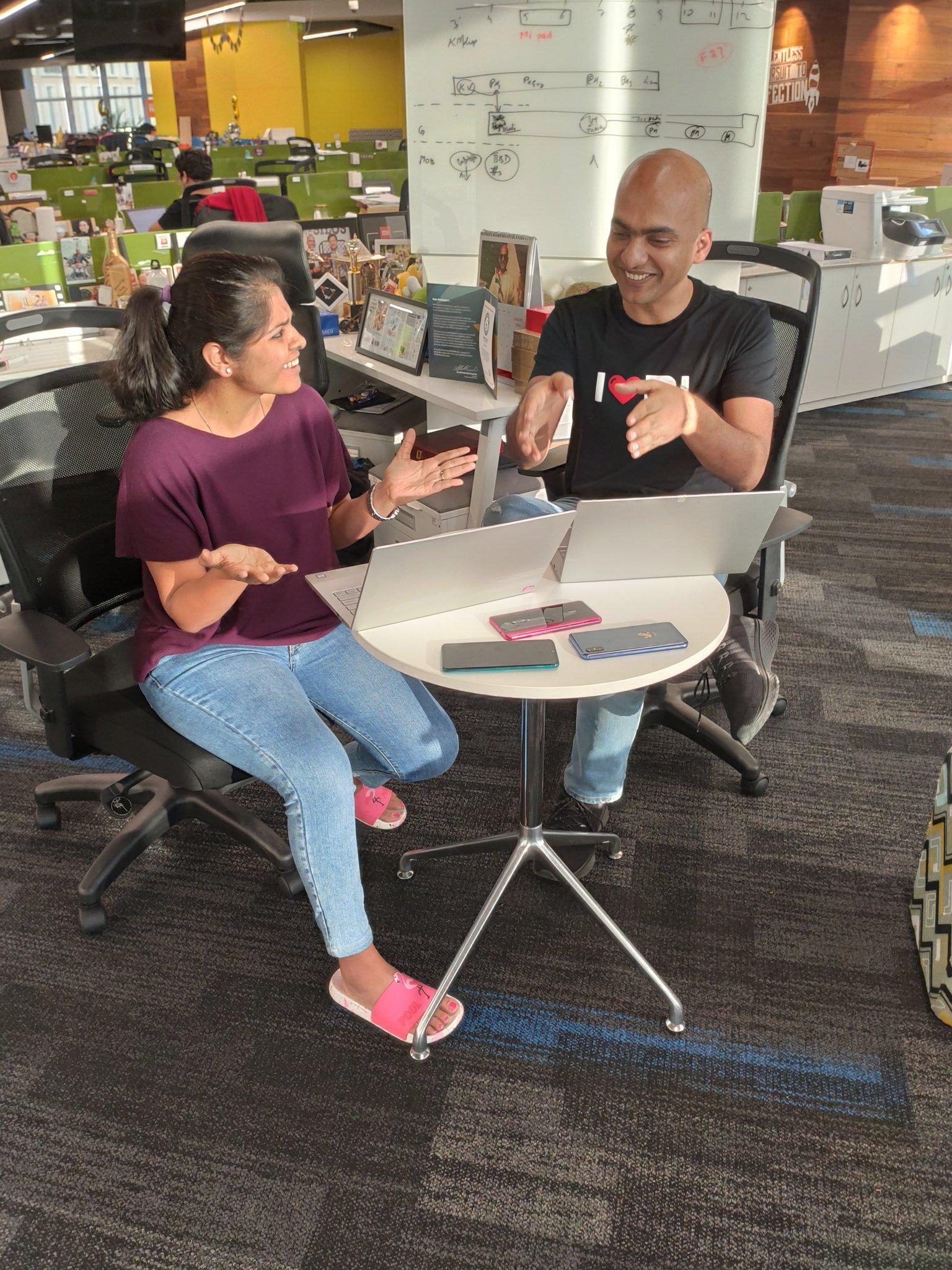 Xiaomi Pocophone F2 kiedy premiera plotki przecieki specyfikacja techniczna wycieki MIUI 11 Global dla Pocophone F1 POCO X2