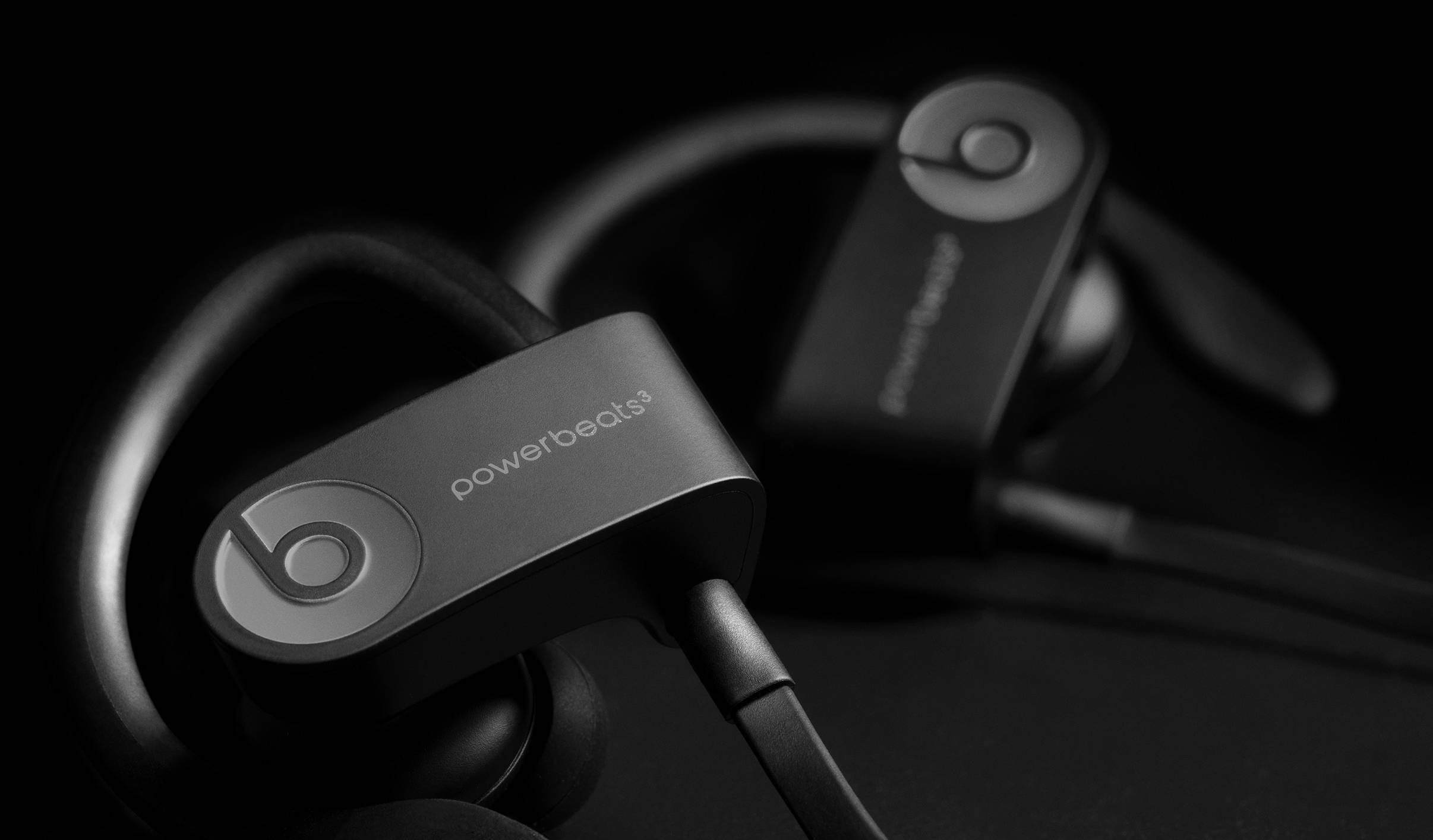 iOS 13.1 funkcja audio sharing Apple AirPods Beats BeatsX Powerbeats Pro jak podłączyć dwie pary słuchawek