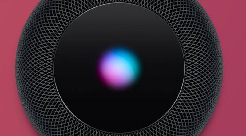 Siri Apple iOS 15 kiedy premiera plotki przecieki wycieki aktualizacja