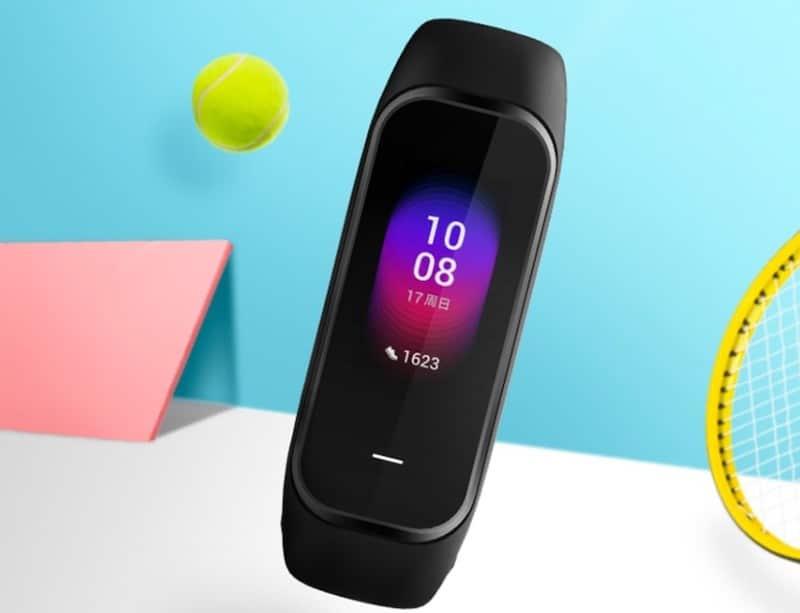 xiaomi hey plus 1s cena opinie alternatywa dla Xiaomi Mi Band 4 gdzie kupić najtaniej w Polsce