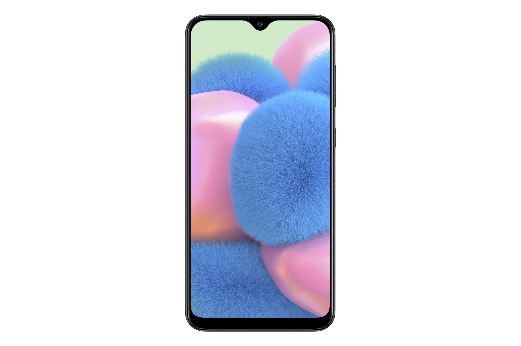 Samsung Galaxy A30s cena premiera specyfikacja techniczna opinie gdzie kupić najtaniej w Polsce
